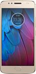 Motorola Moto G5S 32GB (XT1794)