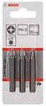 Bosch 2607001522 3 предмета