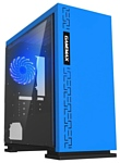 GameMax H605 Expedition Blue