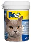 Biofaktory Фелвит Биотин для кошек