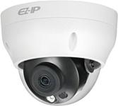 Dahua EZ-IPC-D2B20P-0360B