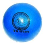ZEZ Sport T9 Blue
