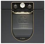 Bosch HBFN10BA0