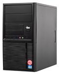 iRU Office 313 MT 1005821
