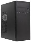 Powerman DA-812 500W Black