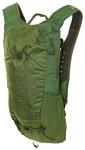 Husky Pelen 13 green