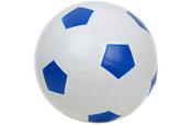 Fora Футбол JPV3641 (белый/синий)