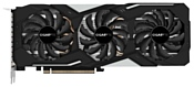 GIGABYTE GeForce GTX 1660 GAMING OC (GV-N1660GAMING OC-6GD)