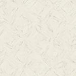 Quick-Step Impressive Patterns мрамор бежевый IPE4506