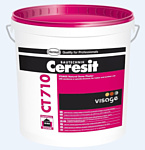 Ceresit СТ 710 Visage (20 кг)