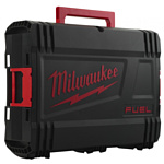 Milwaukee HD Box №1 4932453385