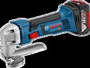 Bosch GSC 18V-16 Professional (0601926200)
