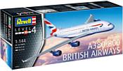 Revell Аэробус A380-800
