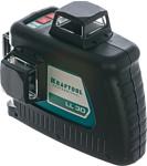 KRAFTOOL LL-3D-2 34640-4 (с держателем и детектором)