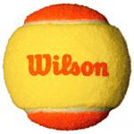 Wilson Starter Orange WRT137200 (12 шт)