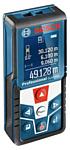 Bosch GLM 500 Professional (0601072H00)