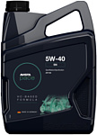 Avista pace SN 5W-40 4л