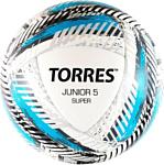Torres Junior-5 Super F319205 (5 размер)