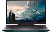 Dell G7 17 7700-215329
