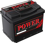 ISTA Power Optimal 6CT-60A1E (60Ah)