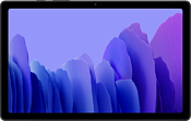 Samsung Galaxy Tab A7 10.4 SM-T505 32Gb LTE