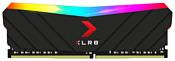 PNY MD8GD4360018XRGB