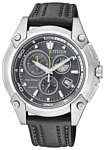 Citizen AT2040-09H