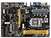 Biostar TB85 Ver. 6.x