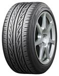Bridgestone MY-02 Sporty Style 195/65 R15 91V