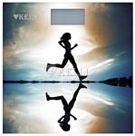 Kelli KL-1520
