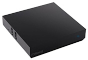 Rombica Smart Box Ultimate
