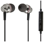 Monoprice Enhanced Bass Hi-Fi (Android) (11616)