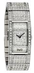 Dolce&Gabbana DG-DW0275