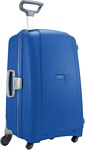 Samsonite Aeris D18*31 182 Vivid Blue