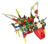 LOZ Robotic Jungle 3021