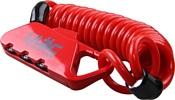 ULAC K-2N красный
