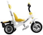 Roadweller Trike Limited Edition