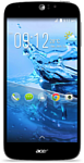 Acer Liquid Jade Z S57 16Gb