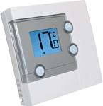 Salus Controls RT300