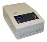 Patriot Power EVS-5000LW