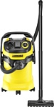 Karcher MV 5 P (WD 5 P)