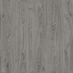 Kronotex Robusto Дуб таймлесс серый (D3571)