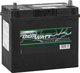 GIGAWATT JL (68Ah)