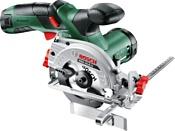 Bosch PKS 10,8 LI (06033C7001)