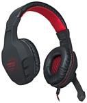 SPEEDLINK SL-860001 MARTIUS Stereo Gaming Headset