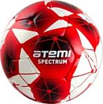 Atemi Spectrum PU (3 размер)