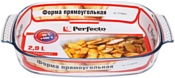 Perfecto Linea 12-290010