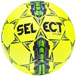 Select X-Turf (размер 4)