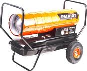Patriot DTW 379