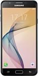Samsung Galaxy On7 (2016) SM-G6100